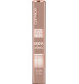 Brow Colorist Semi-Permanent Brow Mascara Produktbild productouterpackagingclosed S