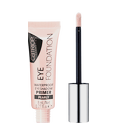 Eye Foundation Waterproof Eyeshadow Primer Produktbild productfrontviewfullopen S