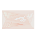 Superbia Vol. I Warm Copper Eyeshadow Edition Produktbild productfrontviewclosed S