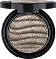 Metal Sensation Ultra Creamy Eyeshadow Produktbild productfrontviewfullopen S