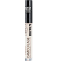 Liquid Camouflage High Coverage Concealer Produktbild productfrontviewclosed S