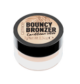 Bouncy Bronzer Caribbean Vibes Produktbild productfrontviewclosed S