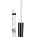 Lash Brow Designer Shaping And Conditioning Mascara Gel Produktbild productfrontviewfullopen S