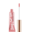Dewy-ful Lips Conditioning Lip Butter Produktbild productfrontviewfullopen S