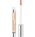 Liquid Metal Longlasting Cream Eyeshadow Produktbild productfrontviewfullopen S