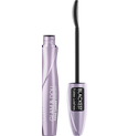 Glam&Doll False Lashes Mascara Produktbild productfrontviewfullopen S
