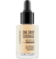 One Drop Coverage Weightless Concealer Produktbild productfrontviewclosed S