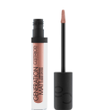 Generation Matt Comfortable Liquid Lipstick Produktbild productfrontviewfullopen S