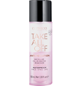 Take All Off Anti-Pollution Micellar Oil-in-Water Remover Produktbild productfrontviewclosed S