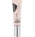 Eye Foundation Waterproof Eyeshadow Primer Produktbild productfrontviewclosed S