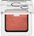 Art Couleurs Eyeshadow Produktbild productfrontviewhalfopen S
