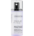Prime And Fine Multitalent Fixing Spray Produktbild productfrontviewclosed S