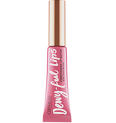 Dewy-ful Lips Conditioning Lip Butter Produktbild productfrontviewclosed S