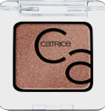 Art Couleurs Eyeshadow Produktbild productfrontviewclosed S