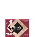 Powerful Elegance Everyday Face And Cheek Palette Produktbild productfrontviewclosed S