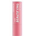 Sheer Beautifying Lip Balm Produktbild productfrontviewclosed S