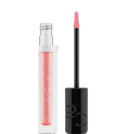 Generation Plump & Shine Lip Gloss Produktbild productfrontviewfullopen S