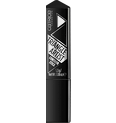 Triangle Artist Contour Stick Produktbild productfrontviewclosed S