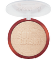 SUNGASM Face & Body Highlighter Produktbild productfrontviewfullopen S