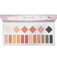 Royal Party Give me my crown! eyeshadow palette Produktbild productfrontviewfullopen S