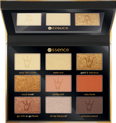 Royal Party INT My little copper eyeshadow palette Produktbild productfrontviewfullopen S