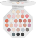 Royal Party Supreme Party eyeshadow palette Produktbild productfrontviewfullopen S
