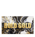 Bold Gold Pressed Pigment Palette Produktbild productfrontviewclosed S