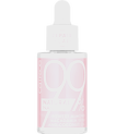 99% Natural Nail Oil Produktbild productfrontviewclosed S