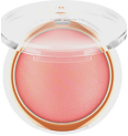 Cheek Lover Oil-Infused Blush Produktbild productfrontviewhalfopen S