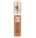True Skin High Cover Concealer Produktbild productfrontviewclosed S