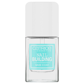 Nail Building Base Coat Produktbild