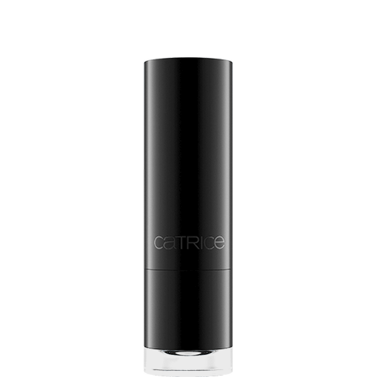 Ultimate Matt Lipstick Produktbild productfrontviewclosed L