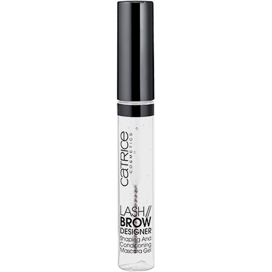 Lash Brow Designer Shaping And Conditioning Mascara Gel Produktbild productfrontviewclosed L