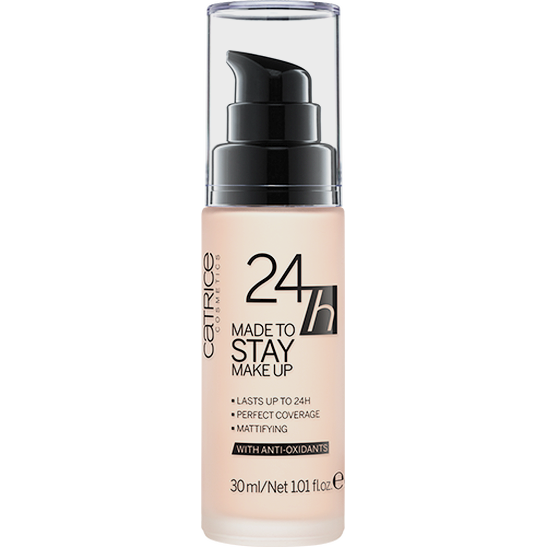 24h Made To Stay Make Up Produktbild productfrontviewclosed L