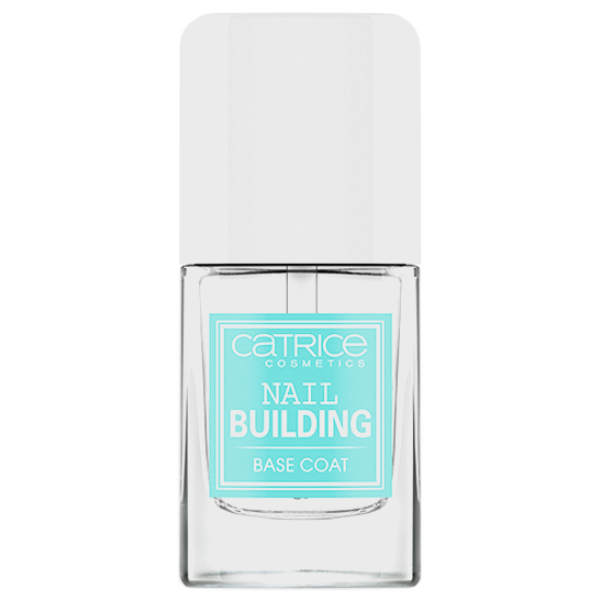Nail Building Base Coat Produktbild productfrontviewclosed L