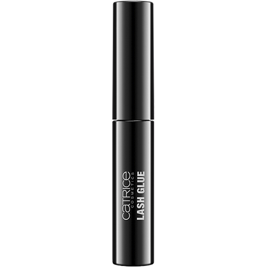 LASH! BOOM! BANG! Lash Glue Produktbild productfrontviewclosed L