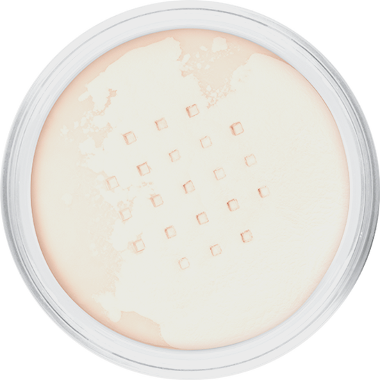 Blurred Lines Extreme Blur Loose Powder Produktbild productfrontviewfullopen L