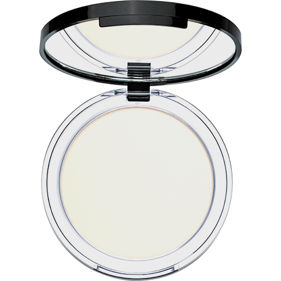 Prime And Fine Mattifying Powder Waterproof Produktbild productfrontviewfullopen L