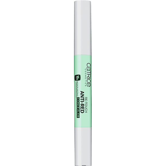 Re-Touch Anti-Red Concealer Produktbild productfrontviewclosed L