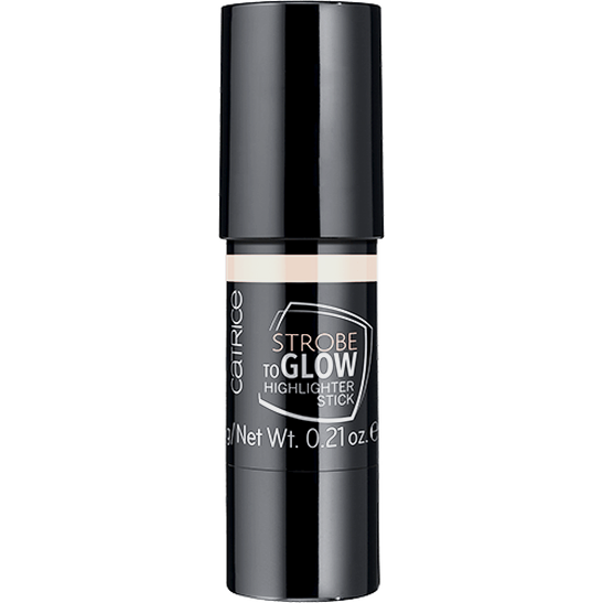 Strobe To Glow Highlighter Stick Produktbild productfrontviewclosed L