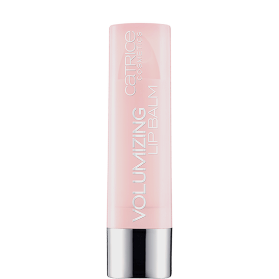 Volumizing Lip Balm Produktbild productfrontviewclosed L