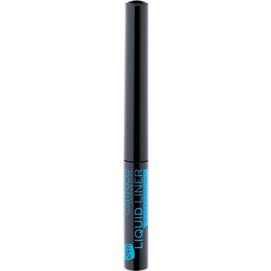 Liquid Liner Waterproof Produktbild productfrontviewclosed L
