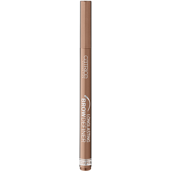Longlasting Brow Definer Produktbild productfrontviewclosed L