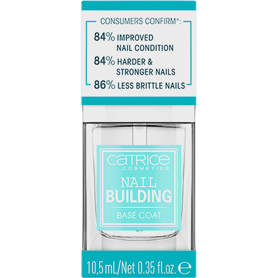 Nail Building Base Coat Produktbild productouterpackagingclosed L