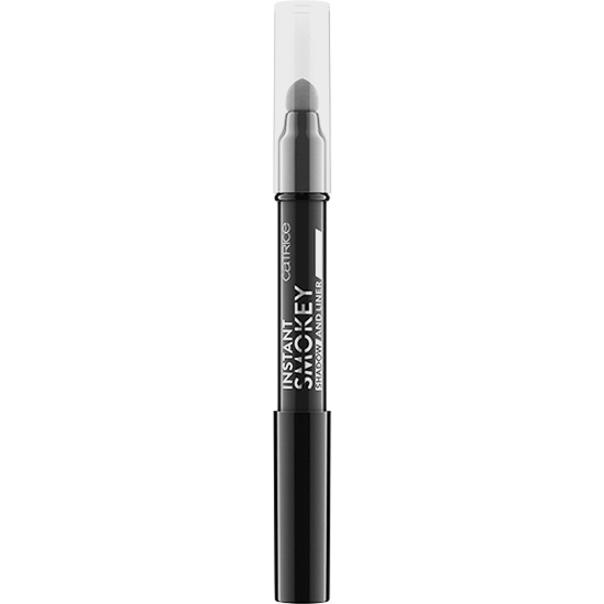 Instant Smokey Shadow and Liner Produktbild productfrontviewclosed L