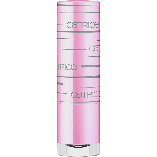 Tinted Lip Glow Balm Produktbild productfrontviewclosed L
