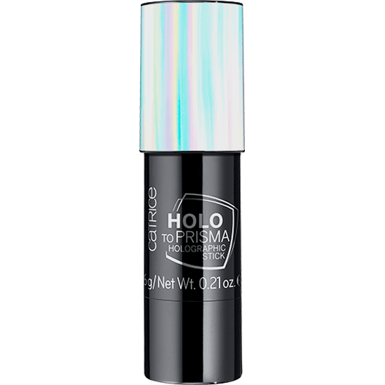 Holo To Prisma Holographic Stick Produktbild productfrontviewclosed L