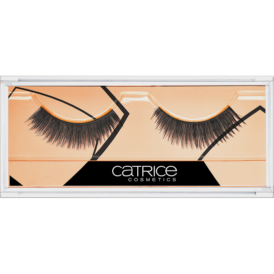 Couture Classical Volume Lashes Produktbild productfrontviewclosed L