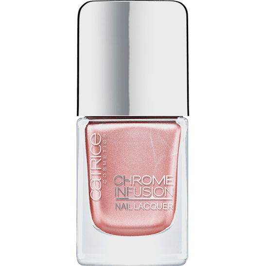 Chrome Infusion Nail Lacquer Produktbild productfrontviewclosed L