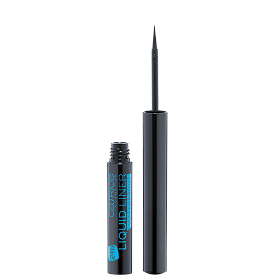 Liquid Liner Waterproof Produktbild productfrontviewfullopen L